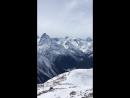 3012 - вершина горы Мусса-Ачитара