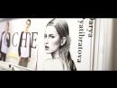 Бренд одежды VOCHE MarryMe Видеосъёмка с любовью Санкт ПЕтербург