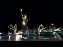 Kid Rock - All Summer Long OFFICIAL MUSIC VIDEO
