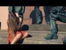 Грустный клип про любовь
