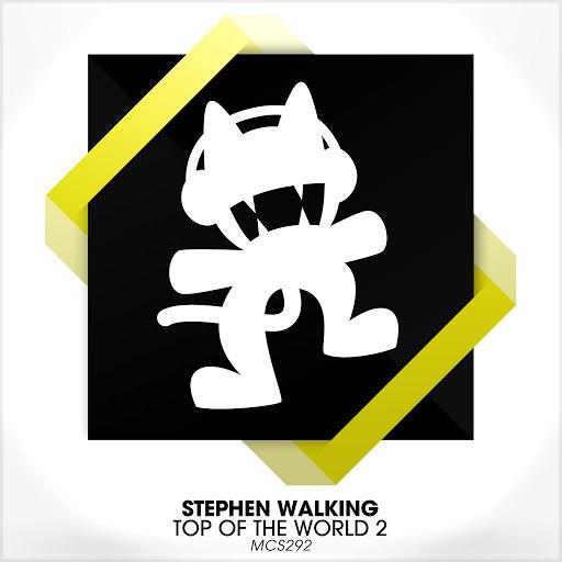 Stephen Walking альбом Top of the World 2