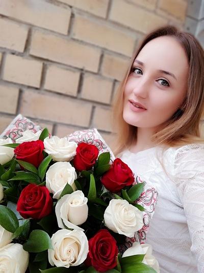 Ирина Русинова