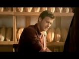 Kıvanç Tatlıtuğ/ Kıvanc Tatlıtug - Akbank Small Sized Enterprises - Reklam Filmi