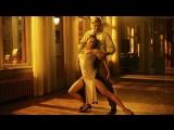 Gotan Project - Santa Maria (Del Buen Ayre) (OST Shall We Dance)