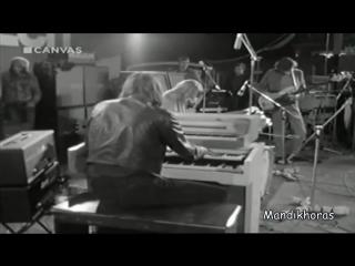 70s classic progrock