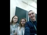 Заряженные татарские девушки и парни