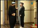 Chaveco - O encontro das duas sogras - parte 1 (1991)