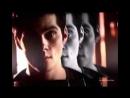 Стайлз Стилински / Stiles Stilinski | Волчонок / Teen Wolf