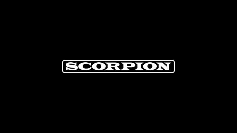 Промо видео к альбому Дрейка Scorpion