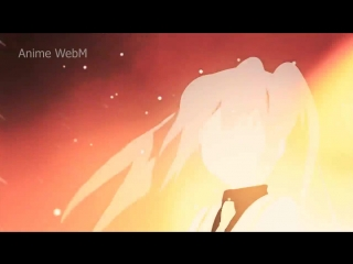 Anime.webm plastic memories
