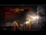 PsNow PC-God Of War III Remastered