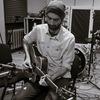 Андрей Сенькевич   indie folk & acoustic