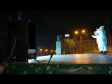 Видео из группы Курск - Наш город! https://vk.com/my_kursk