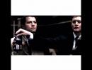 Supernatural   Сверхъестественное   DeanSam Winchesters   Дин и Сэм Винчестеры   VINE   Вайн
