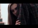 Новая аварская песня 2018! Патимат Расулова Крик души Love Story 2018.mp4