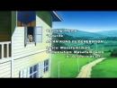 Fullmetal Alchemist Opening 4 Rewrite 720p