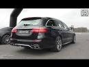 2018-Mercedes-E63S-Estate-vs-BMW-M5-vs-AUDI-
