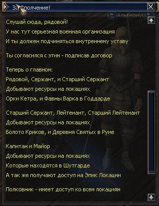 oAySmqdA6lg.jpg