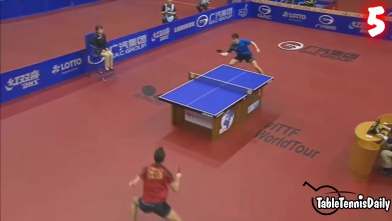 Top_10_Craziest_Table_Tennis_Shots_of_2014!_(XMAS_Edition).mp4