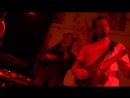 Paul Grape Band - Пятница 13-ое в LES Villa