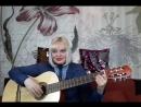Виктория Петровская Live