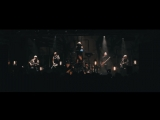 Subway to Sally - Wenn Engel hassen (2017, Official Live Video)