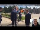 Поганейший мэр Москвы и дневники хача