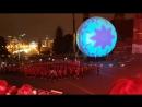 Наша гордость! Россия. Фестиваль Спасская башня