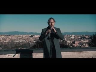 Mayer - Music video