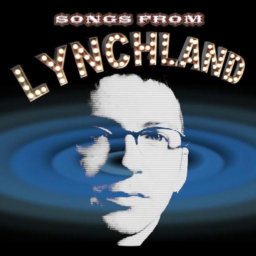 Liam Lynch альбом Songs From Lynchland Vol. 1