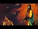 Los misterios de la Virgen de Guadalupe a la luz de la ciencia contemporánea