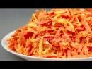 Как приготовить ужин за 90 рублей Простые рецепты деньдозарплаты~ Умный Дом ~