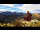 Искусное Внимание! Шаг 7-ой! Следуя по Стопам Будды!