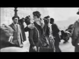 А Дубас & Ёлка  текст КУРТа Воннегута Выпускникам о жизни.mp4