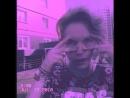 ПИКЧИ! - ЭТО ЛЮБОВЬ (MUSIC VIDEO)