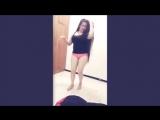 -رقص عراقي بنت غزال دمار شامل -