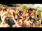 Sak Noel  Paso (Video HD)