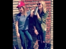 Из инстаграма Gay Vs Straight Podcast | Lindsey Mckeon | Rachel Paulson | Instagram