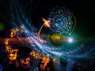 Нумерология - Карма в дате рождения