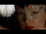 LP ( Laura Pergolizzi ) - Suspicion.