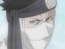 Наруто /Naruto 1 сезон 14 серия