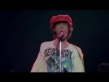 Honky Tonk Women - The Rolling Stones - 1968