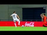 Роскошный гол из чемпионата Израиля
