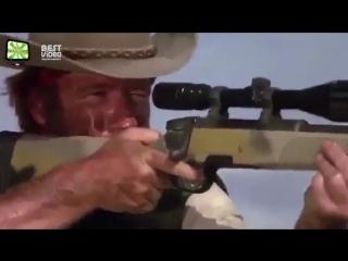 Снайпер!