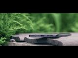 Nokia 8 Sirocco обзор. Что такое Сирокко?