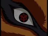 Naruto vs Sasuke(amv) Scarlxrd - Bands