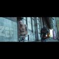 Die Antwoord on Instagram CHAPPIE Releasing March 6 #ChappieMovie