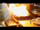 «МастерШеф» - Самое масштабное кулинарное шоу