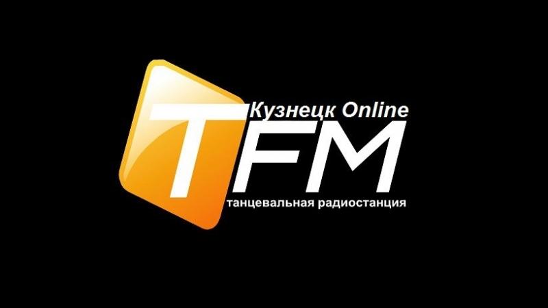 радио TFM кУЗНЕЦК