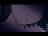 Tsumamigui 3 The Animation - 02